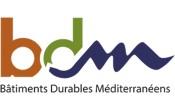 logo BDM