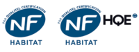 AMO Environnement et certifications