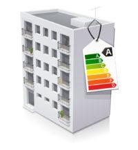 Audits et optimisation énergétique