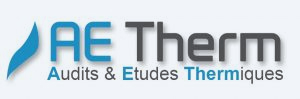 Logo AE Therm