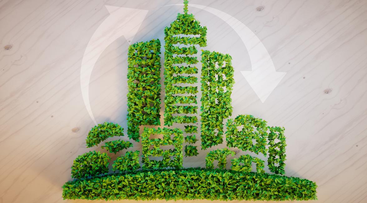 AMO Environnement et Certification